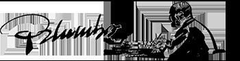 Giuseppe Palumbo Logo